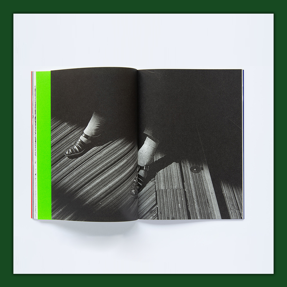 posture editions, books, bookdesign, artbooks, gent, ghent